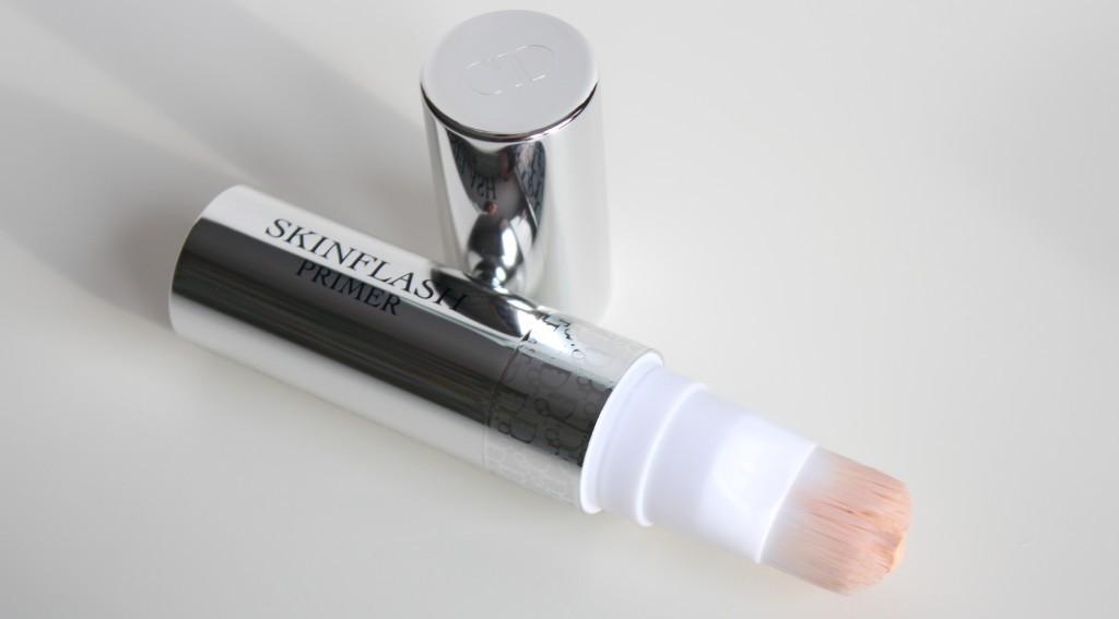 Skinflash Dior (4)