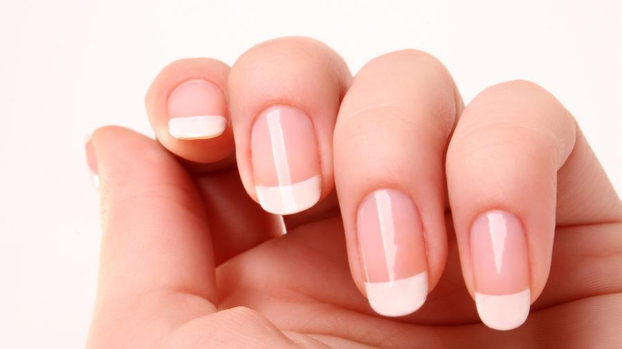 Remédios caseiros para unhas bonitas. Como criar uma manicure clássica?